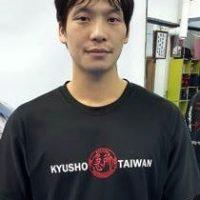 Bruce Yueh Tsai